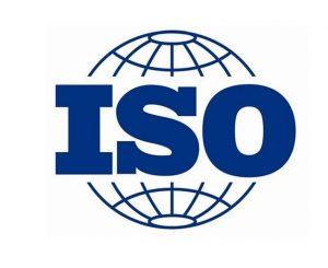 厦门iso9001认证咨询